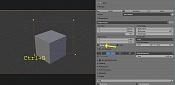 Blur cielo-elementos y mejora de la iluminacion-cb.jpg