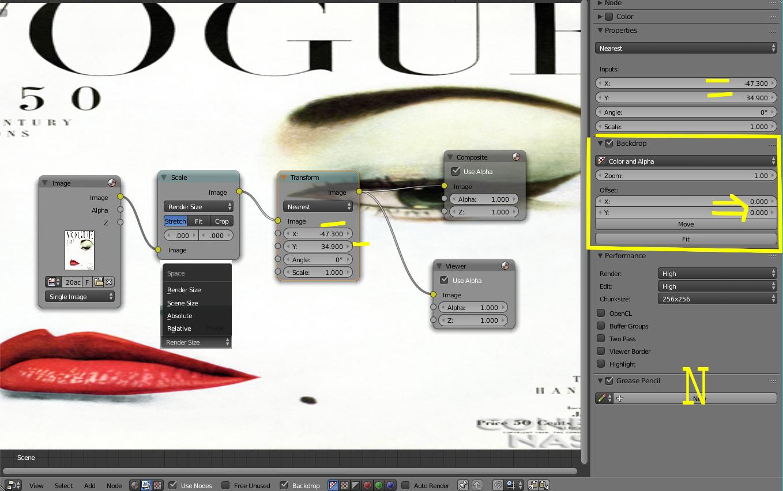 recortar video en blender-n.jpg