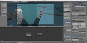 Blur cielo-elementos y mejora de la iluminacion-screen-shot-2015-07-10-at-22.01.57.png