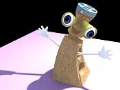 Mascota-rendermascota1.jpg