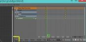 problemas con renderizado editor de nodos. En Blender-dope.jpg