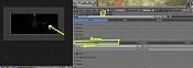 Problemas con renderizado editor de nodos. en blender-tuto_01.jpg