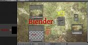 Problemas con renderizado editor de nodos. en blender-tuto_02.jpg
