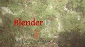 problemas con renderizado editor de nodos. En Blender-tuto_03.jpg