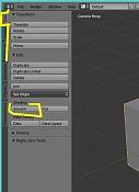Render flat con superficie smooth?-smooth.jpg