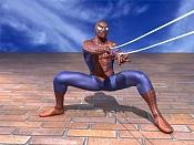 Mi spiderman-6.jpg