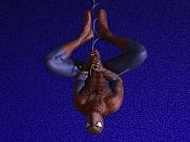 Mi spiderman-colgado-boca-abajo.jpg