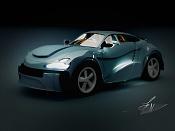 Concept car-final-definitivo.jpg