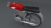 Ciclomotor derbi antorcha 49cc-29.jpg