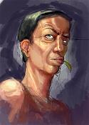 3ª actividad de Ilustracion:   Expresiones Faciales  -expresion-02-copia.jpg