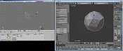 Blender 2.75 :: release y avances-visualizacion-1.jpg