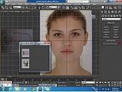 mi nuevo script Crear Caracteres y modelaje     -img_mavdigital_2015_-4-.jpg