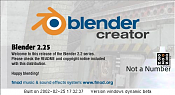Blender 2.75 :: Release y avances-1070.png