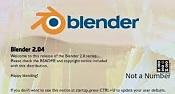 Blender 2.75 :: Release y avances-blender204.jpg