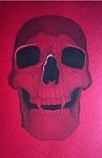dibujos y bocetos-skull1.jpg