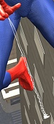Mi spiderman-hilillos.jpg