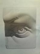 dibujos y bocetos-9.jpg