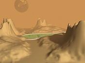 Planeta marciano-webmarte.jpg