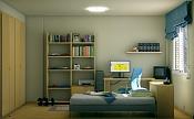 -bedrooma.jpg