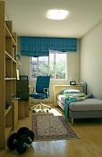 -bedroomb.jpg