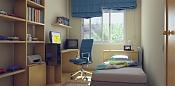 -bedroomc.jpg