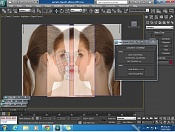 mi nuevo script Crear Caracteres y modelaje     -textura_humana_al_reves_2015.jpg