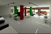 Interior de un local comercial-interior-1.jpg