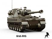 Una de Blindados-krab-8.jpg