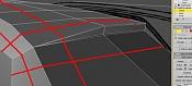 Sombra   Vertices   Que es  -captura.jpg