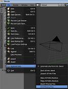 Ayuda al importar OBJ en blender!-captura_find-missing-files_blender_shaz.png