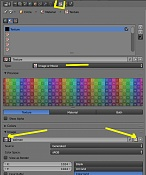 Sugerencias al importar obj en Blender-txw.jpg