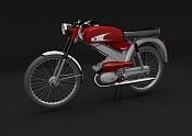 Ciclomotor Derbi antorcha 49cc-57.jpg