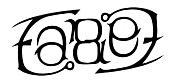 ambigrama-fabio_img.jpg