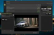 VFXTrack: Software propio de gestión de proyectos 3D-cap02.jpg