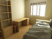 -8262d1102974345-mi-habitacion-w-i-p-bedroom050.jpg