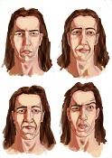 3ª actividad de Ilustracion:   Expresiones Faciales  -4-caras-copia.jpg