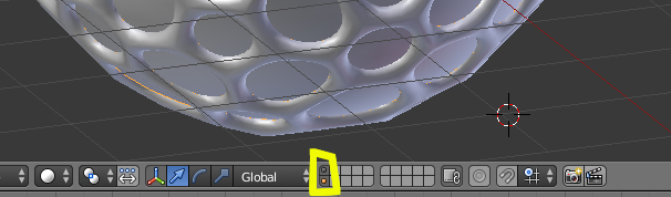 No me renderiza blender-1.jpg