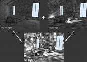 Laboratorio de pruebas: Mental Ray-photons.jpg