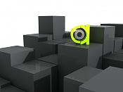 mONOGRaMa-tarjetakkkkk.jpg