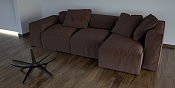 Sofá Chocolate-sofa-chocolate-foro.jpg