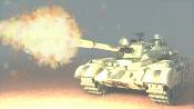 T- 55 Disparando-ultimo.jpg