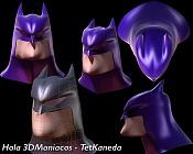 Mi batman y que             Proyecto animacion -batman00.jpg