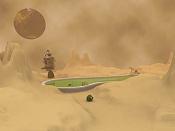 Planeta marciano-webrendermax5.jpg