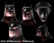 Mi batman y que             Proyecto animacion -batman01.jpg