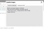 Subir avatar y fotos-foto_4.jpg
