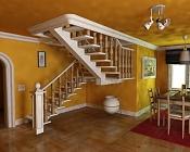 Mi primera escalera -interior31.jpg