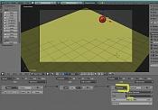 Ayuda limitar rotación Game Engine-loc.jpg