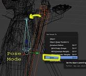 Rigging en Blender-pose1.jpg