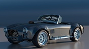Ford Shelby Cobra-trendelantero009.blend.jpg