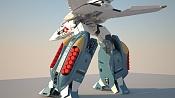 Macross VF-1/SDP-vf-1a_149.jpg